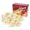 Bacon Pop popcorn