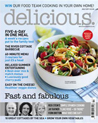 Food magazines aplenty from the Magazine Group