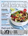 Food magazines aplenty from the Magazine Group