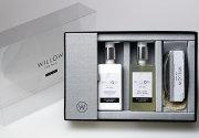Gentlemen's Night Box from Willow